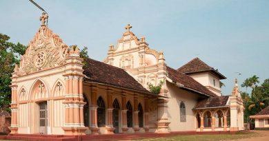 malankara orthodox church news, Indian orthodox church news