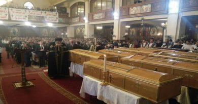 Coptic,malankara