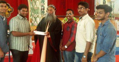 malankara indian orthodox church mgocsm