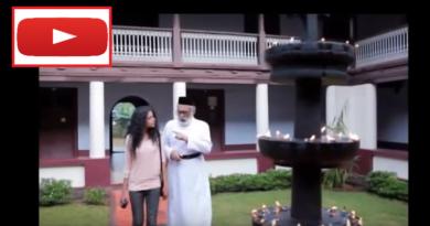 malankara indian orthodox syirain church history documentry filim