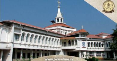 Malankara-Church