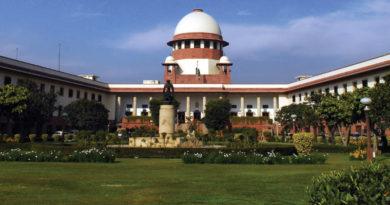 supreme-court-order