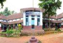 പോത്താനിക്കാട് മേഖല സുവിശേഷ യോഗം