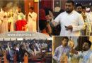 ഓർത്തഡോക്സ് സഭ ടൂവൂമ്പയിൽ പുതിയ കോൺഗ്രിഗേഷൻ ആരംഭിച്ചു