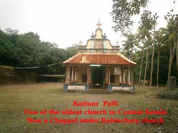 kottoor_church_2