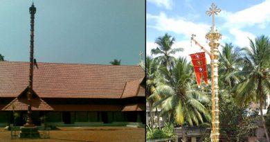 kodimaram-in-churches-in-kerala