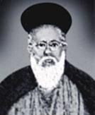 Mar-Julius-Thirumani