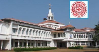 malankara orthodox church malankara syrian christian association final list 2017