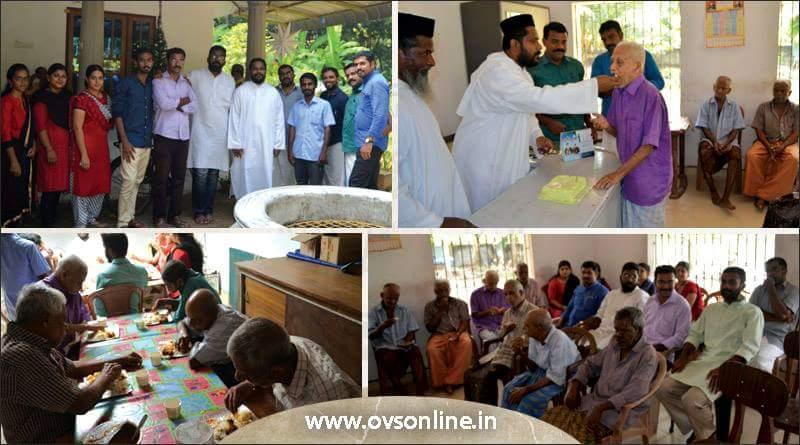 malankara indian orthodox church news association 2017 mosc