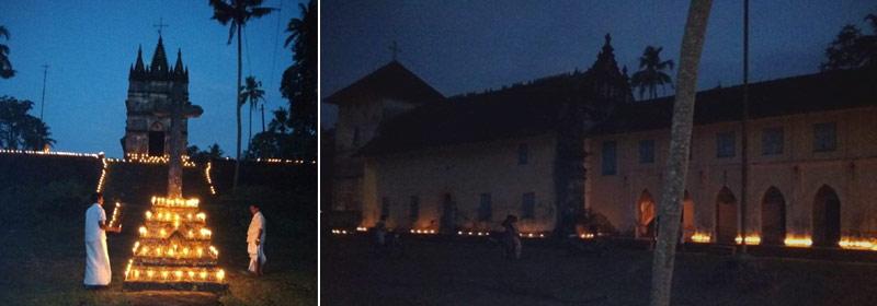 Mulakulam Orthodox Church